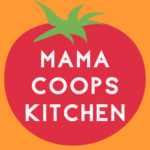 Mama Coops
