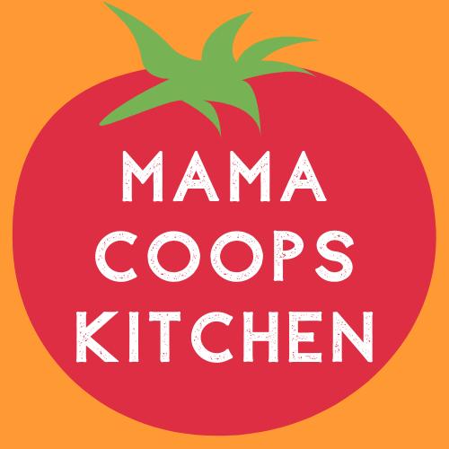 Mama Coops Kitchen